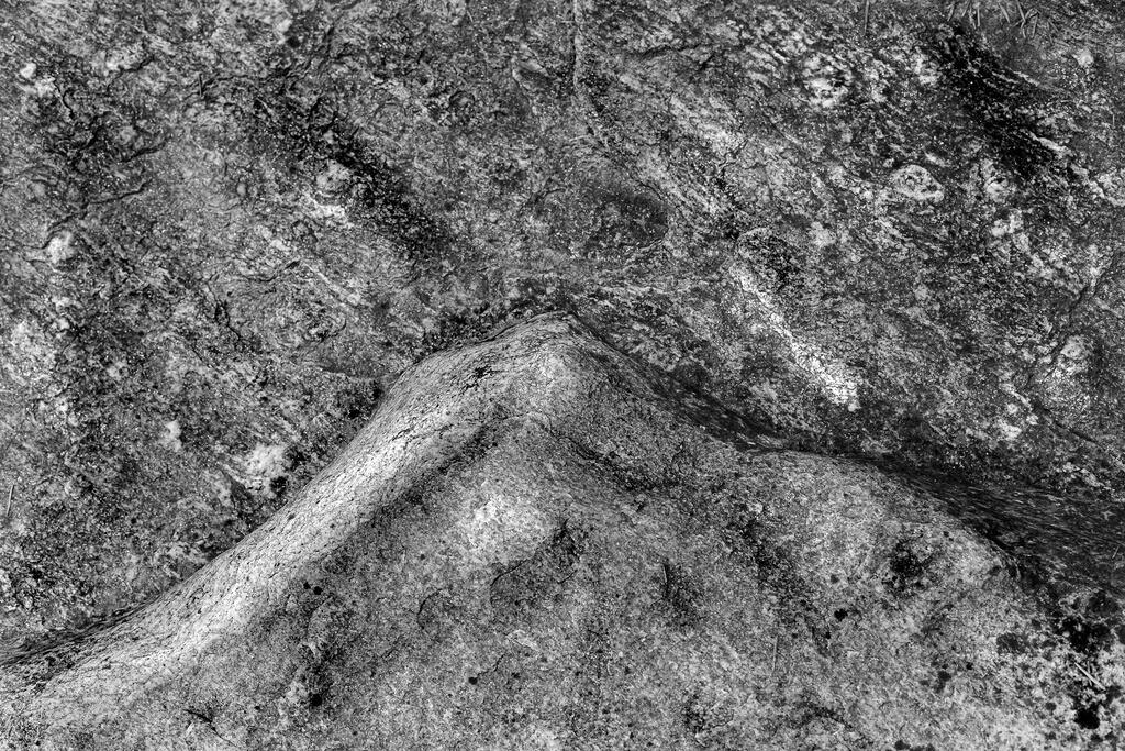 HS2019000098.1.B_W.Projekt-Steinstruktur.Südtirol.volle-auflösung.