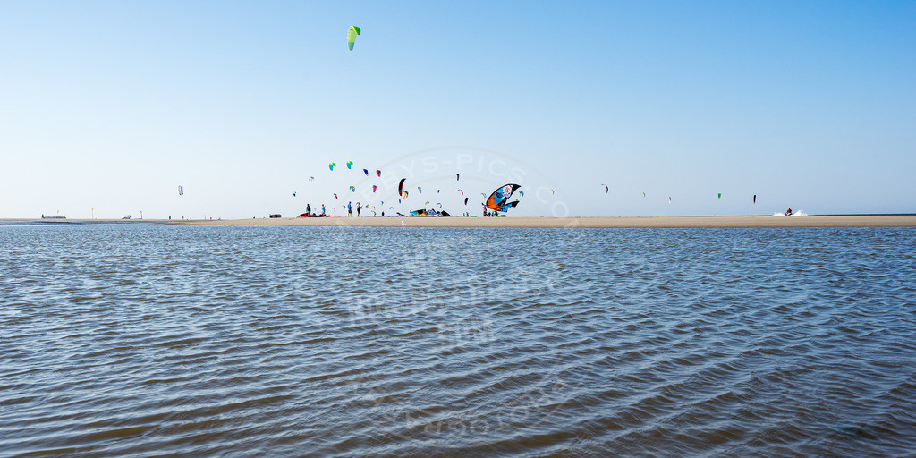 _DSC0235 | Kite - Spot