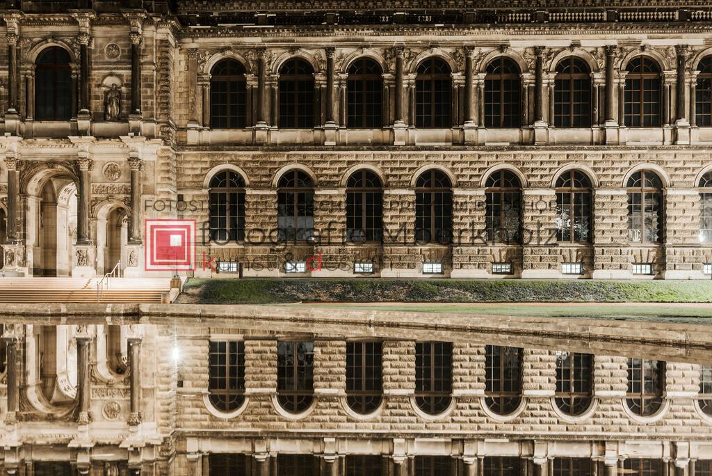 _Marko_Berkholz_mberkholz_dreden__MBE4103 | Die Bildergalerie Dresden des Warnemünder Fotografen Marko Berkholz zeigt Impressionen einer fotografischen Nachtwanderung durch Dresden.
