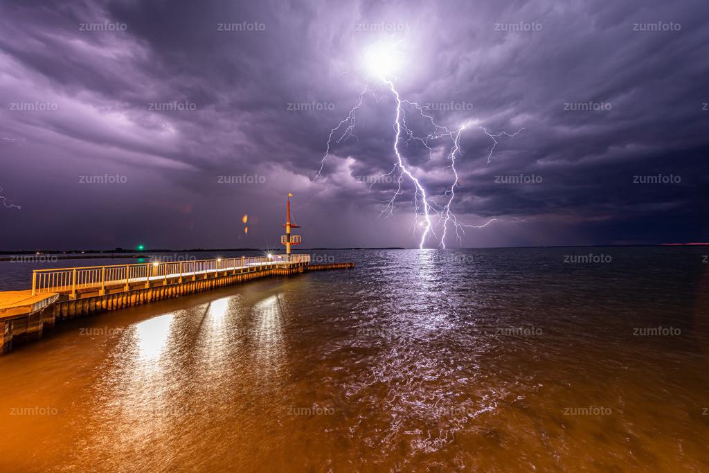 190613_2303-3285 | Na, mögt ihr noch Blitze sehen oder sind sie euch schon überdrüssig?