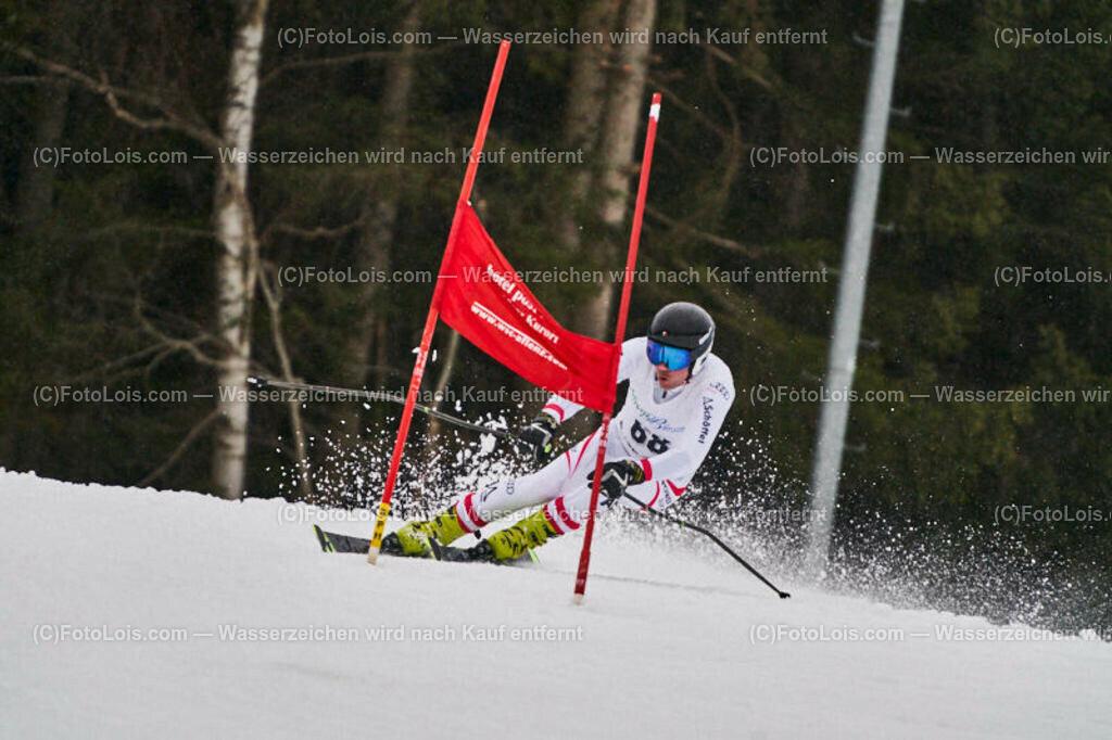 371_SteirMastersJugendCup_Frey Erwin | (C) FotoLois.com, Alois Spandl, Atomic - Steirischer MastersCup 2020 und Energie Steiermark - Jugendcup 2020 in der SchwabenbergArena TURNAU, Wintersportclub Aflenz, Sa 4. Jänner 2020.