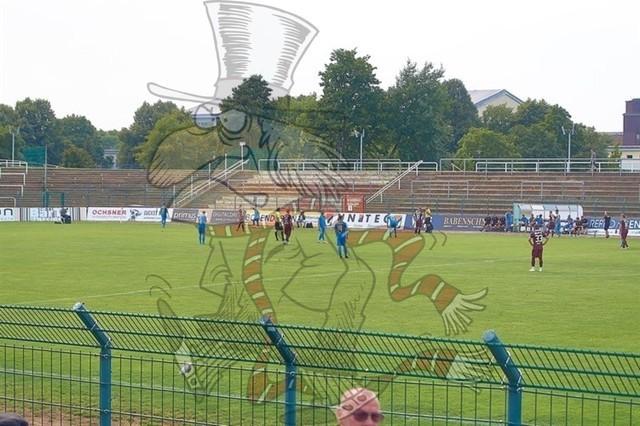 BFC Dynamo vs. FC Carl Zeiss Jena 132