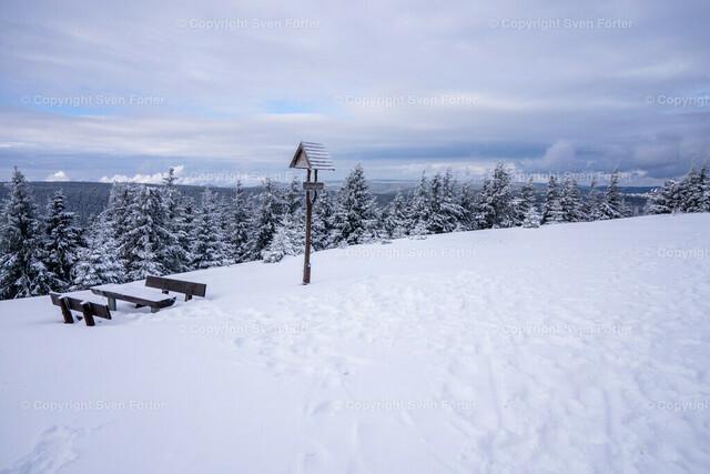 Natur_Winter_Schneekopf_012021-00089