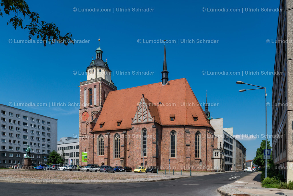 10049-10135 - Marienkirche Dessau | max. Auflösung 7360 x 4912