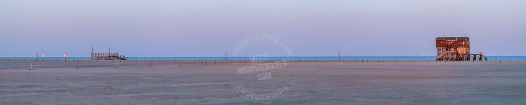 _MGA2361-Pano | Panorama Strand