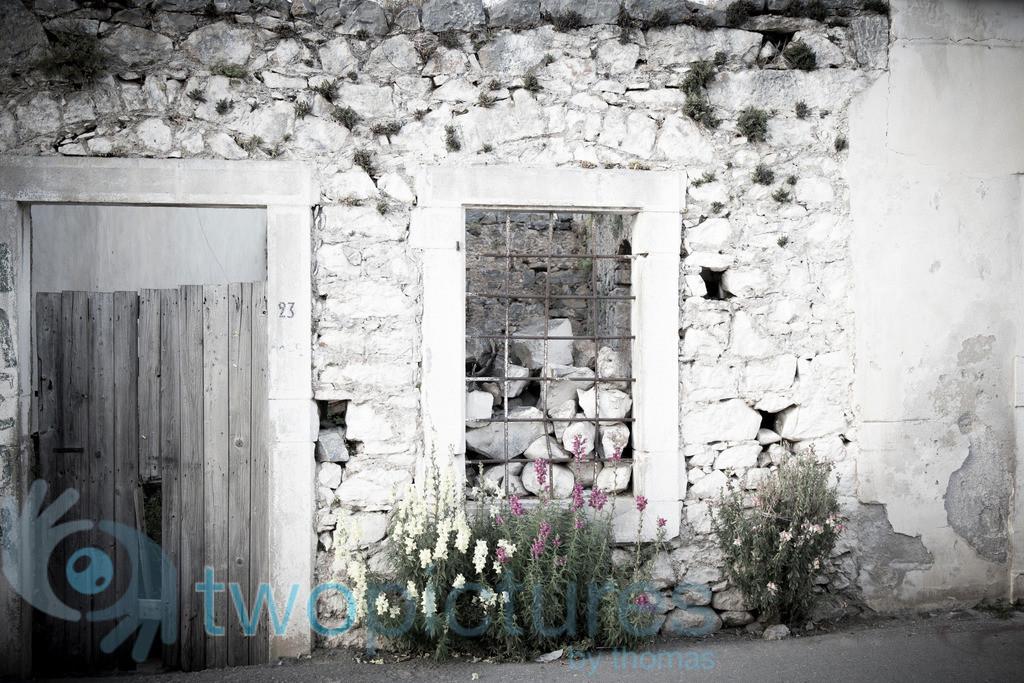 _MG_0871 | Kreta