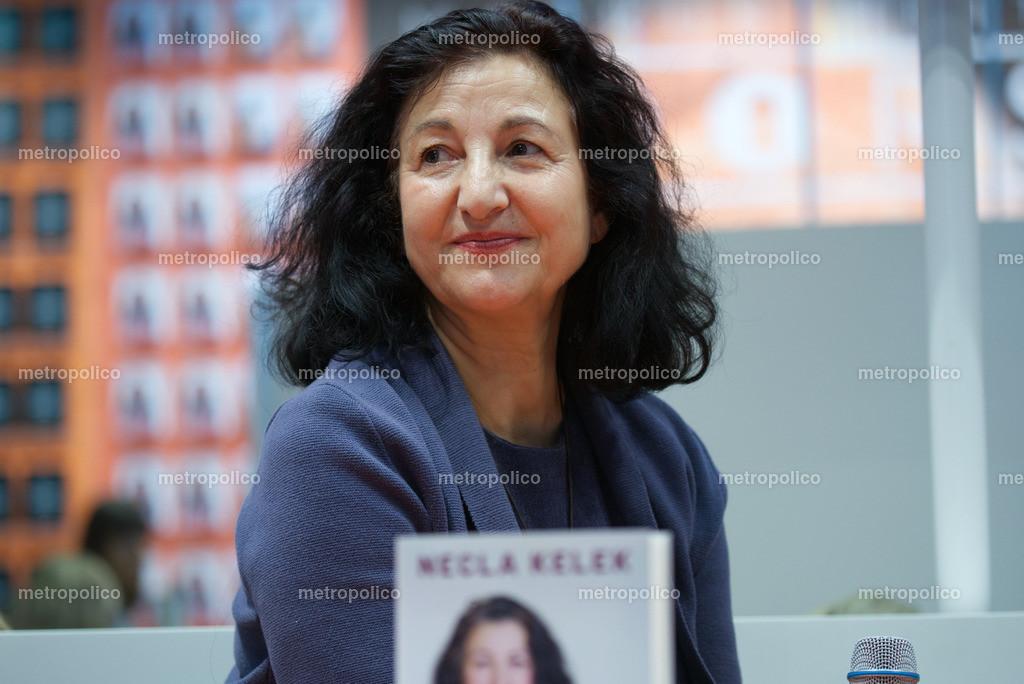Necla Kelek (11)