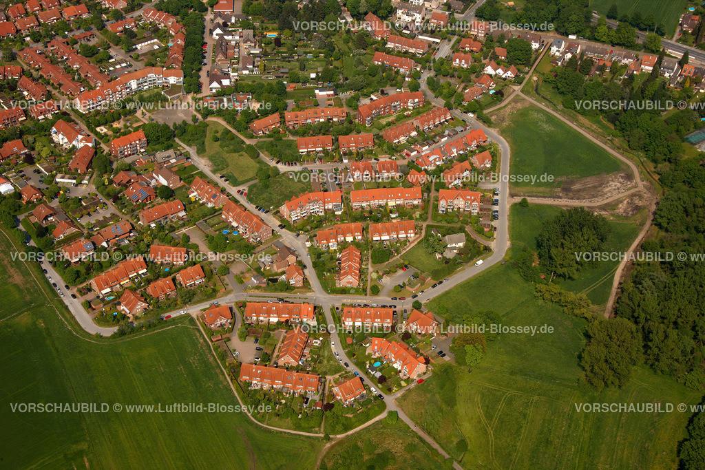 RE11046345 | Ausweitung Stuckenbusch Richtung Sueden,  Recklinghausen, Ruhrgebiet, Nordrhein-Westfalen, Germany, Europa