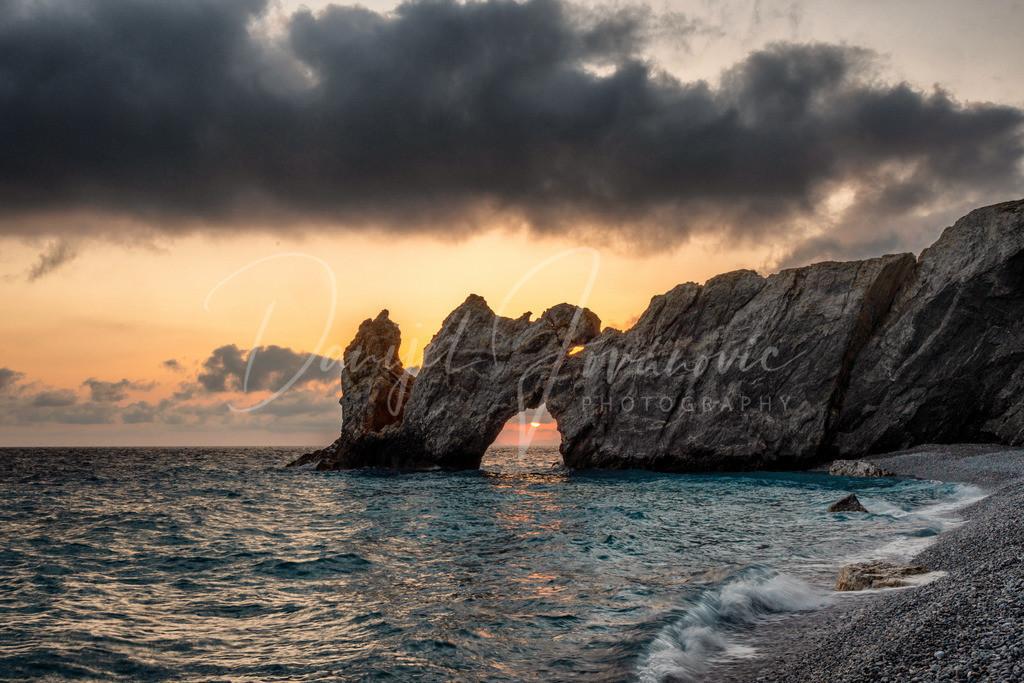 Sonnenaufgang | Lalaria Sonnenaufgang