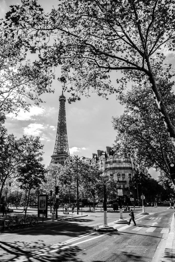 Print Paris - 014