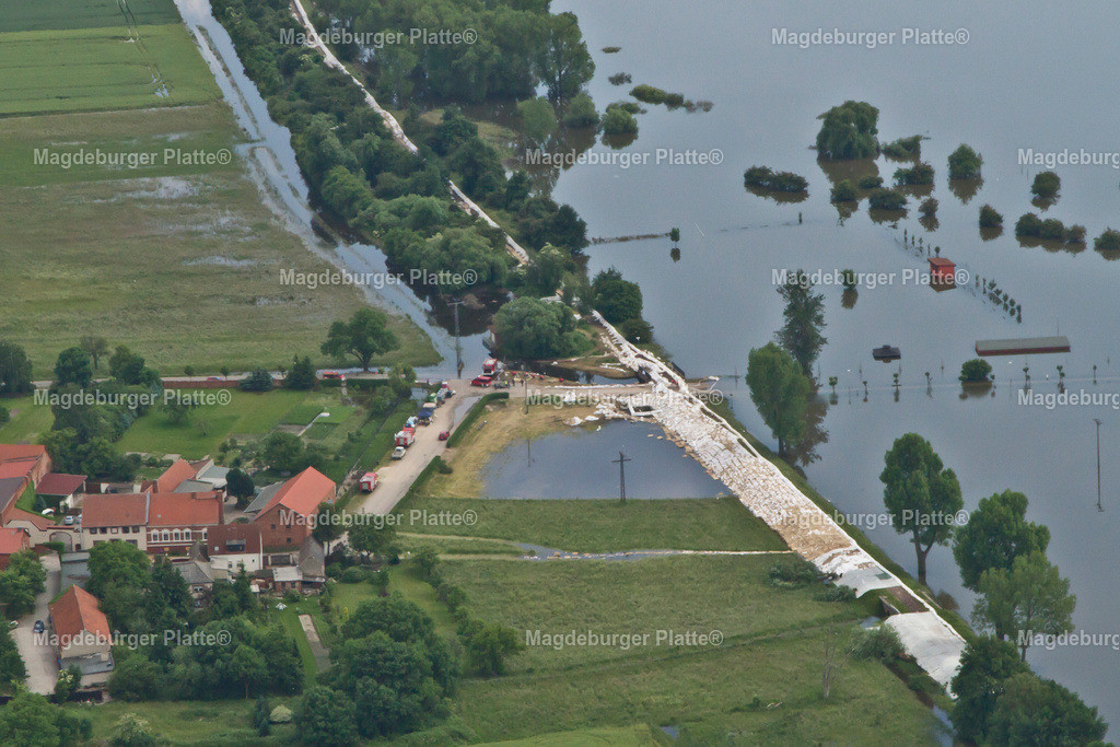 Hochwasser 2013-0024