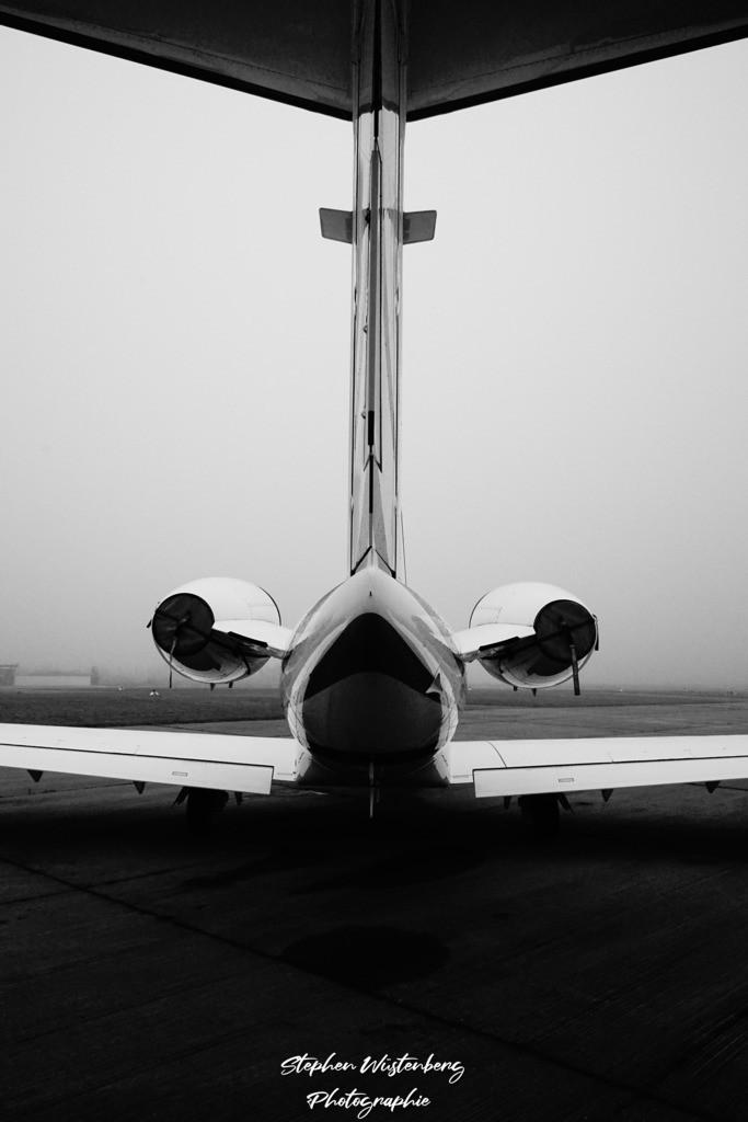 DSC01255 | Flugplatz Mainz Finthen SW