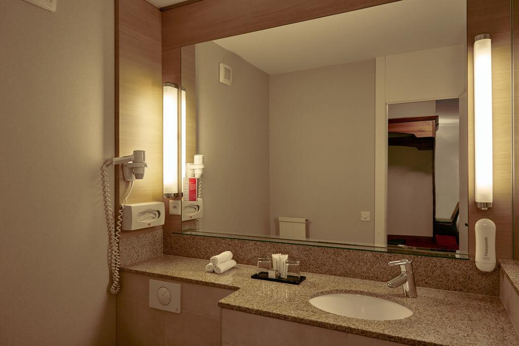 bad-komfort-01-hplus-hotel-engelberg