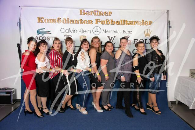Circus Berolina Party (119)