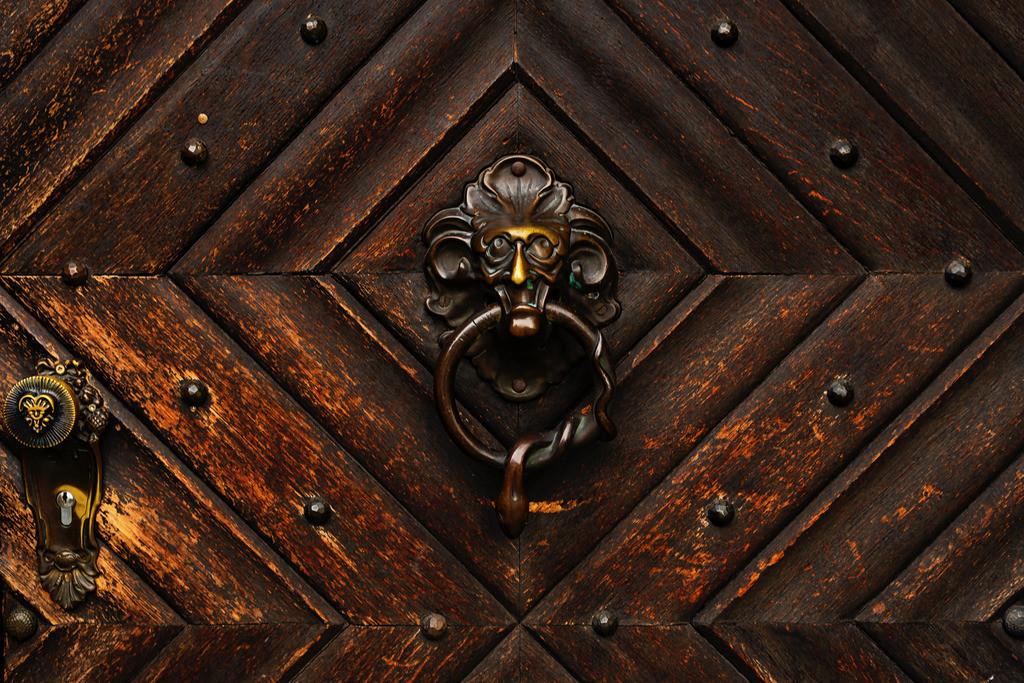 Lindauer Türen_01