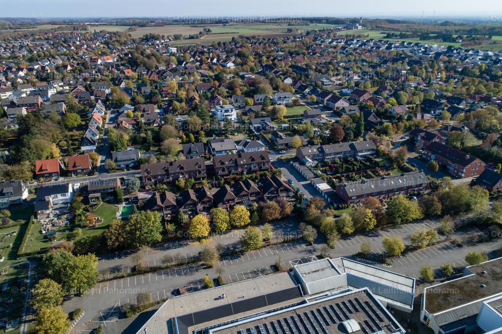 18-10-21-Leifhelm-Panorama-Friedhof-Elisabethstrasse-04