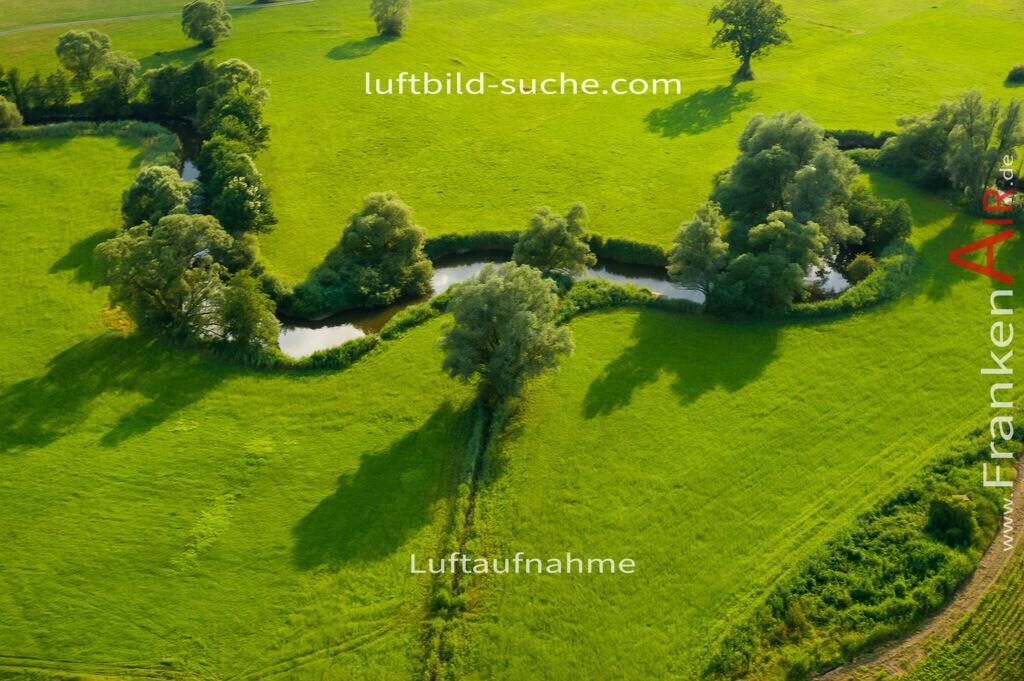 roter-main--2008-07 | Luftbild von Roter-main Kulmbach - Luftaufnahme wurde 2008 von https://frankenair.de mittels Flugzeug (keine Drohne) erstellt - die Geschenkidee
