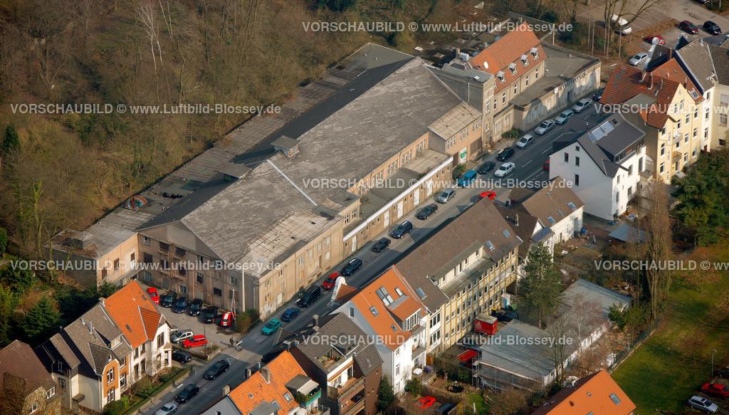 RE11031888 | Saalbau Ruine,  Recklinghausen, Ruhrgebiet, Nordrhein-Westfalen, Germany, Europa