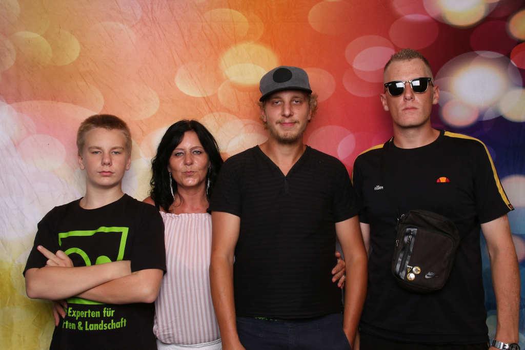 Fotofunbox-zaqusommerfest19_065 | fotofunbox.de tel 01776883405