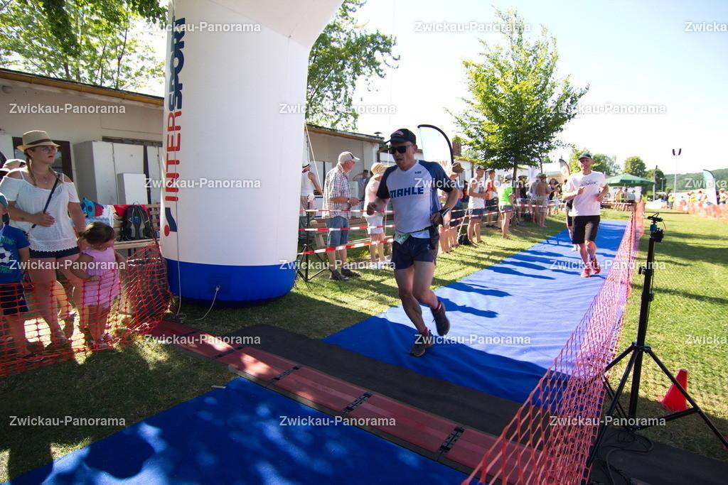 2019_KoberbachTriathlon_ZielfotoSamstag_rk0542
