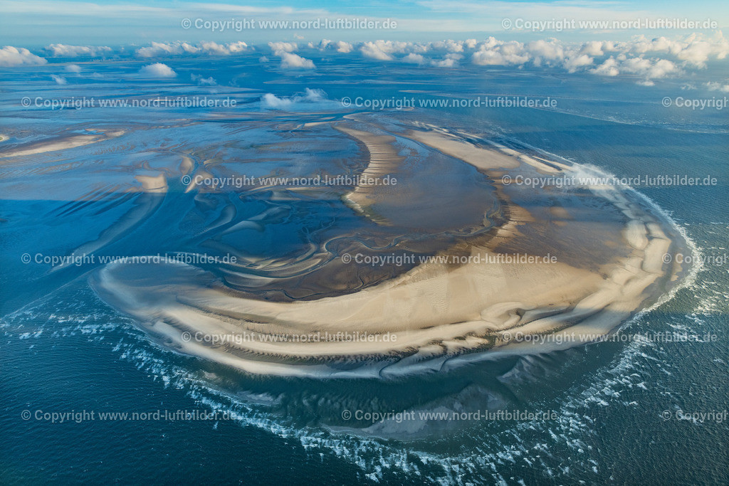 Cuxhaven_Hamburger_Wattenmeer_Scharhörnriff_ELS_3508300820 | NIGEHöRN 30.08.2020 Wattenmeer Sandbänke vor der Nordseeküste von Cuxhaven, Riff auf Bau im Hamburger Wattenmeer vor Nigehörn und Scharhörn im Bundesland Hamburg, Deutschland. // Wadden Sea sandbanks off the North Sea coast of Cuxhaven, reef on construction in the Hamburg Wadden Sea in front of Nigehoern and Scharhoern in the state Hamburg, Germany. Foto: Martin Elsen