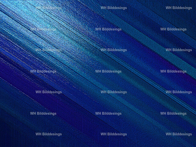 Blue Wall | BildBezeichnung :	1222364096	Bei Getty Images