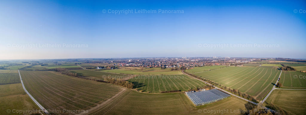 16-03-17-Leifhelm-Panorama-Beckumer-Reiterverein-01