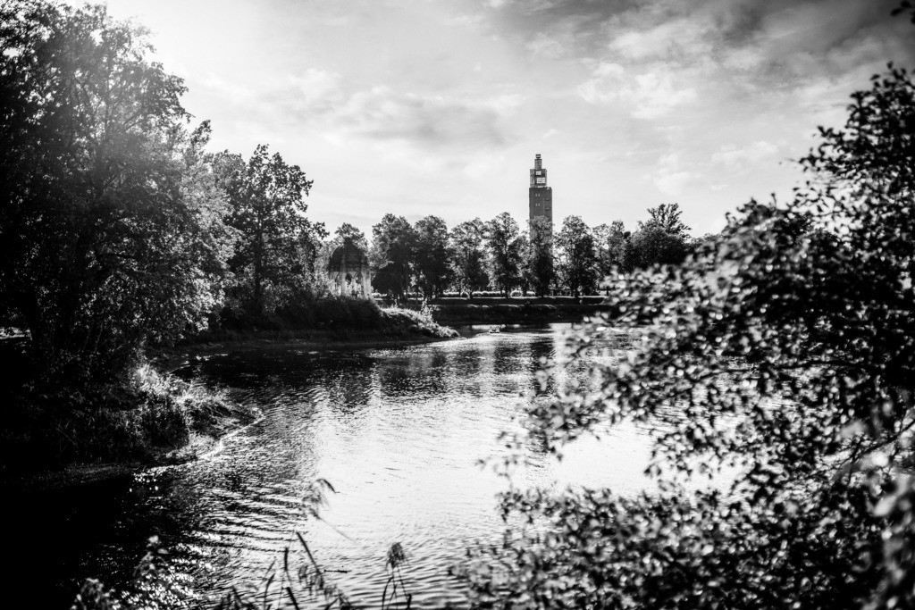 Magdeburg Stadt (6)sw