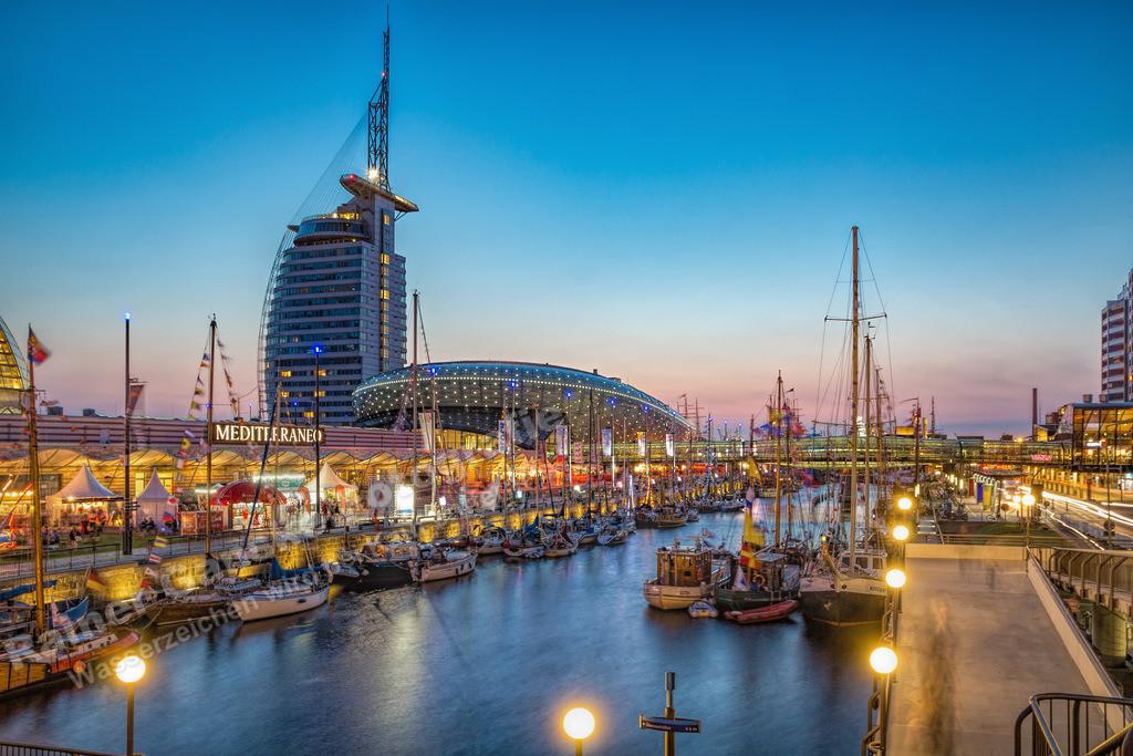 150813-2-Bremerhaven Sail