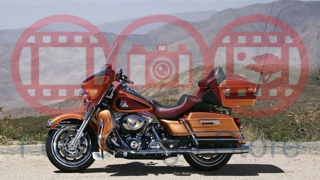 Motorcycles_0012