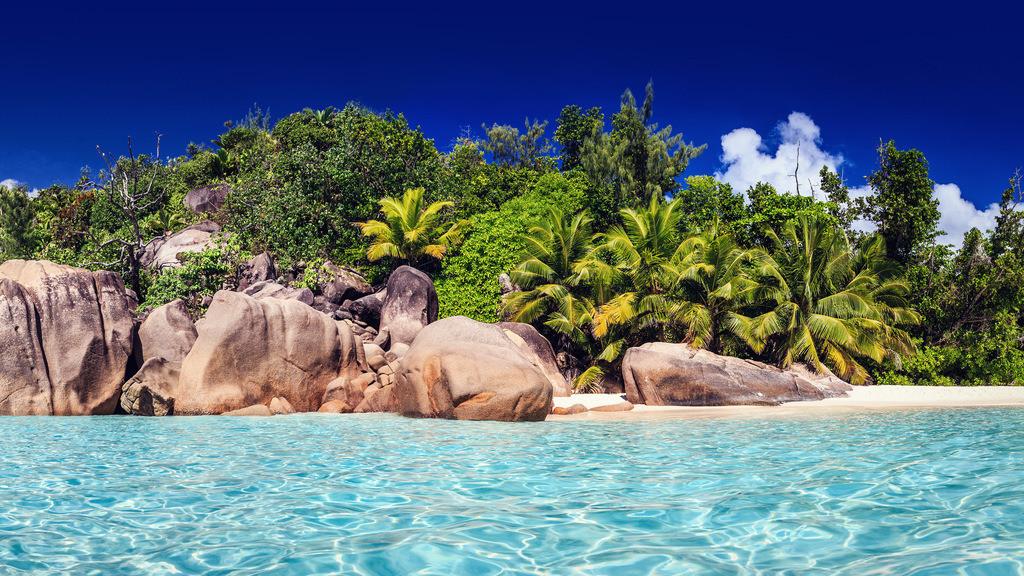 046-Seychellen-Anse Lazio-1