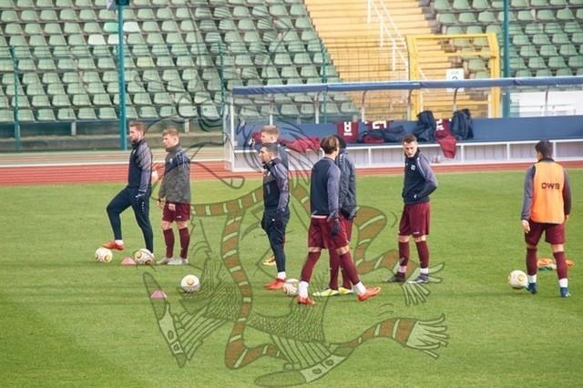 BFC Dynamo vs. FC Viktoria 89 018