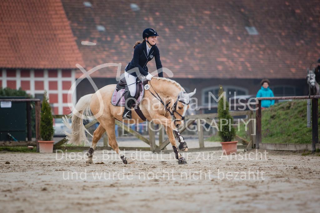 190406_Frühlingsfest_StilE-014 | Frühlingsfest der Pferde 2019, von Lützow Herford, Stil-WB mit erlaubter Zeit