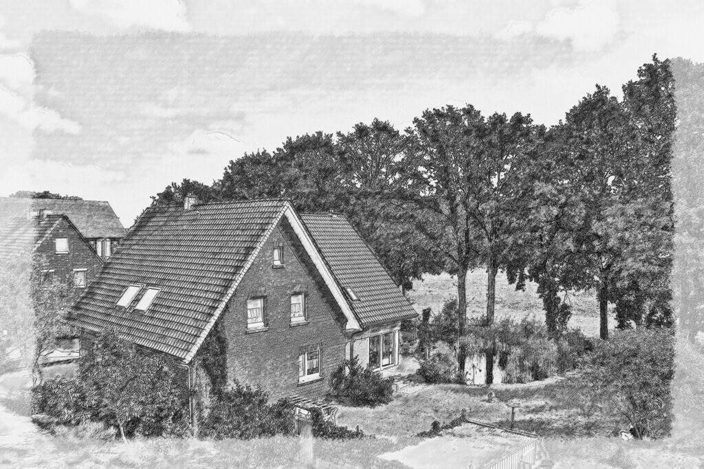 Haus Bild 008