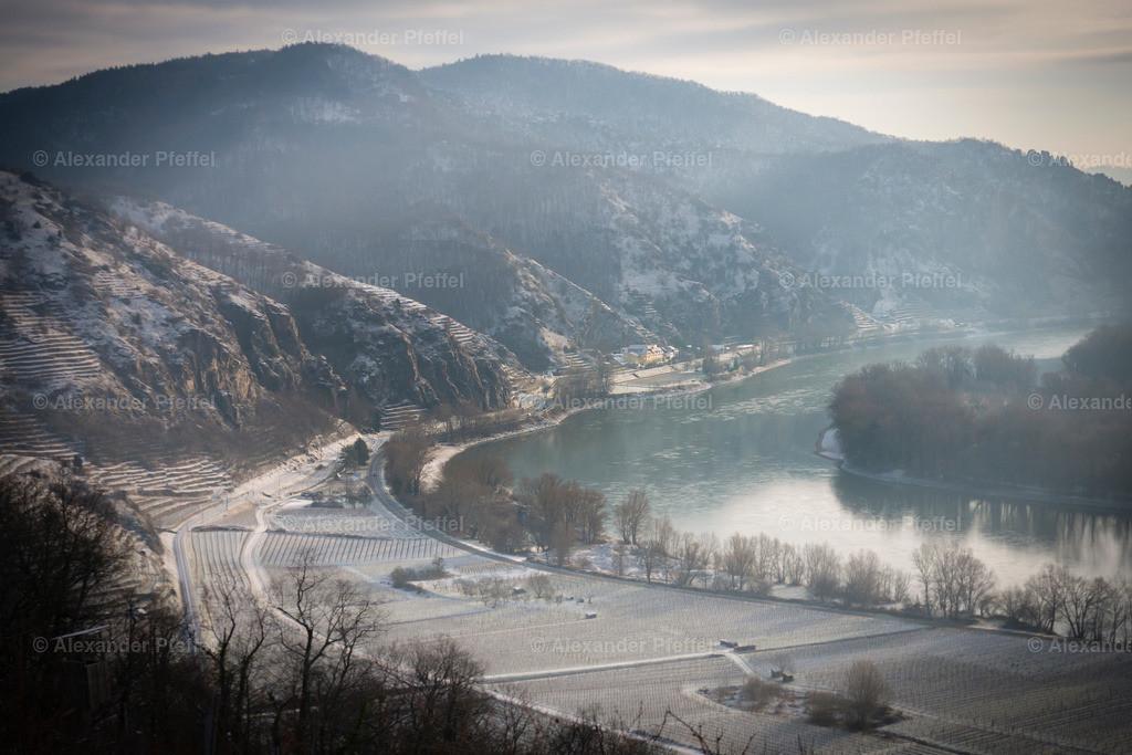 wachau_winter_weingarten_(c)apfeffel_ (22)