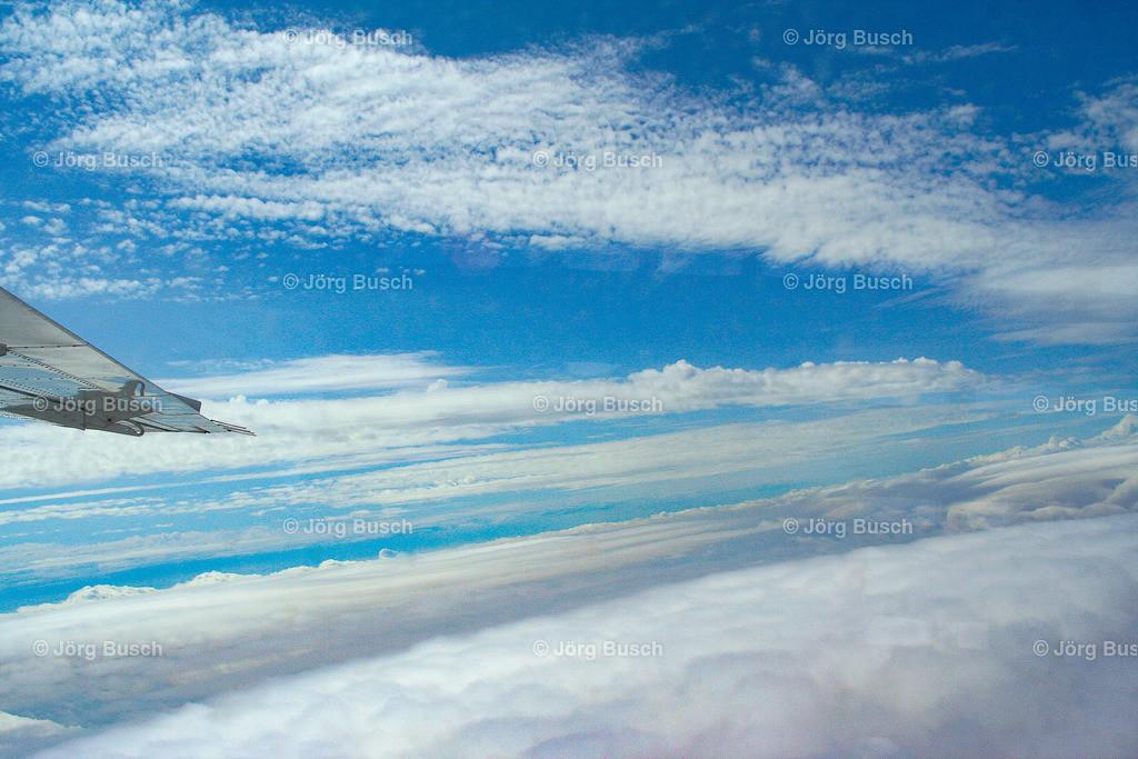 Clouds_022   Clouds 022