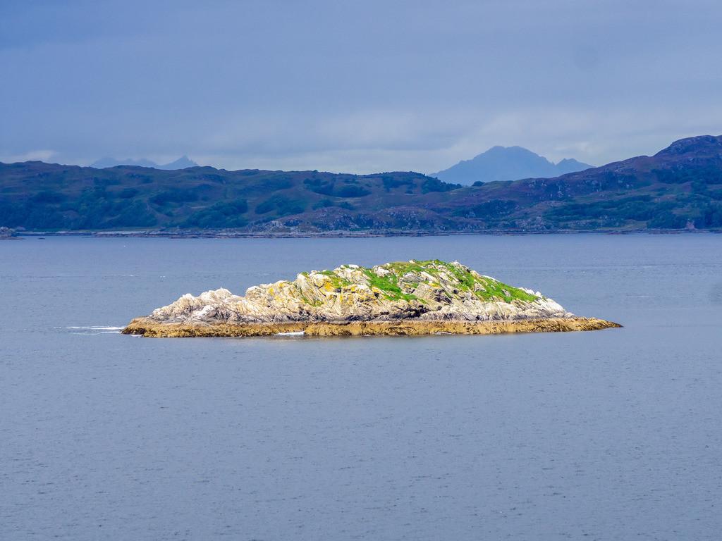 Schottland-8235999