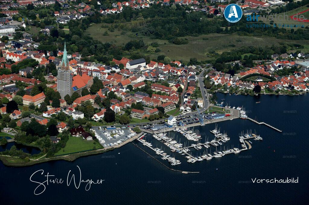 Schleswig_Dom_airwatch_wagner_IMG_0605 | Schleswig, St.-Petri-Dom • max. 6240 x 4160 pix