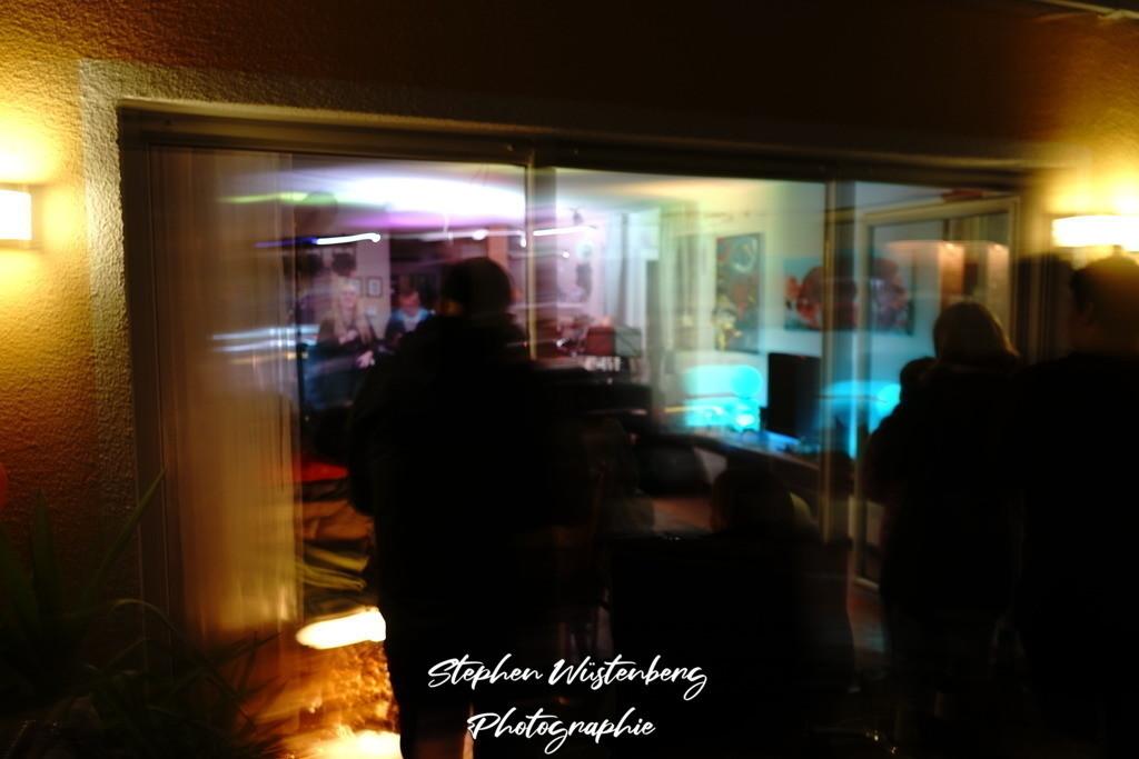 DSC06889 | Lichtexperimente  Houseparty HaPe 3.Oktober 2020