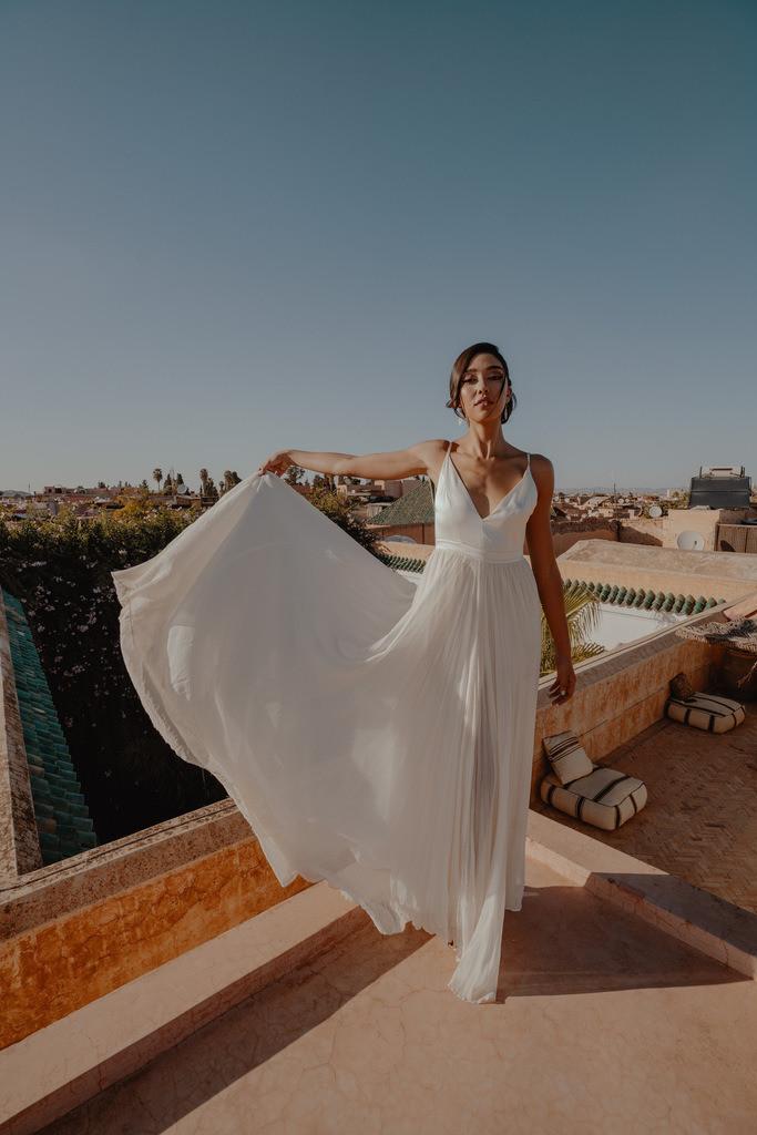 Marokko_2018-831