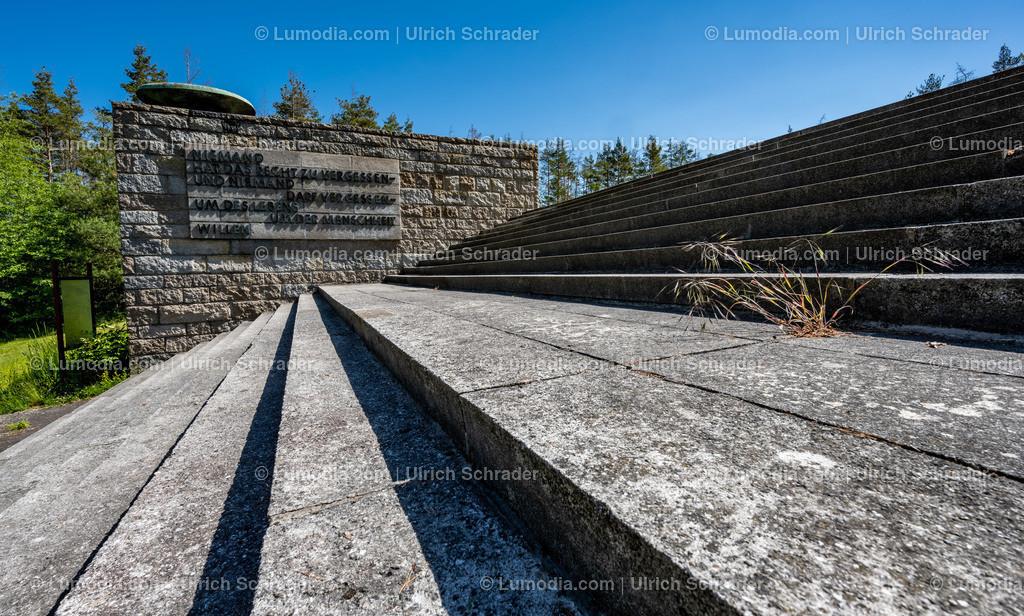 10049-12233 - Konzentrationslager Langenstein-Zwieberge