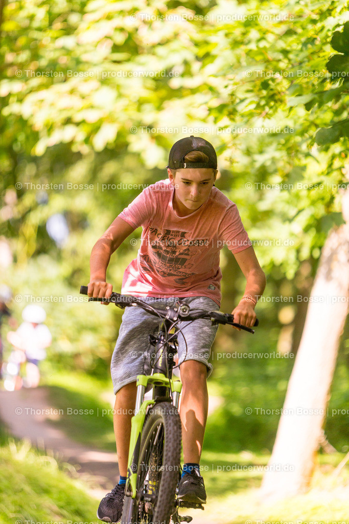 10_Mountainbike _IMGL5834