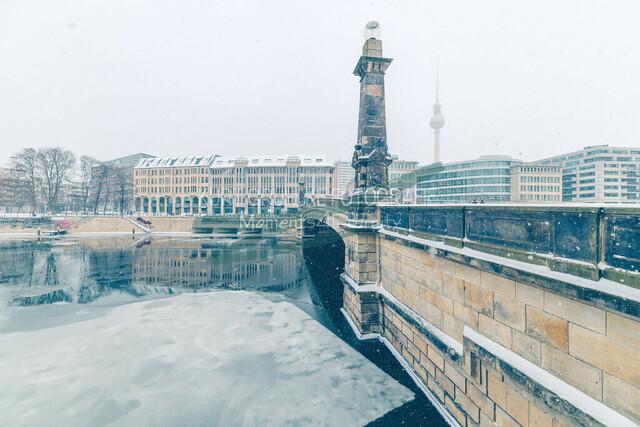 City Views by Kurt Gruhlke-6
