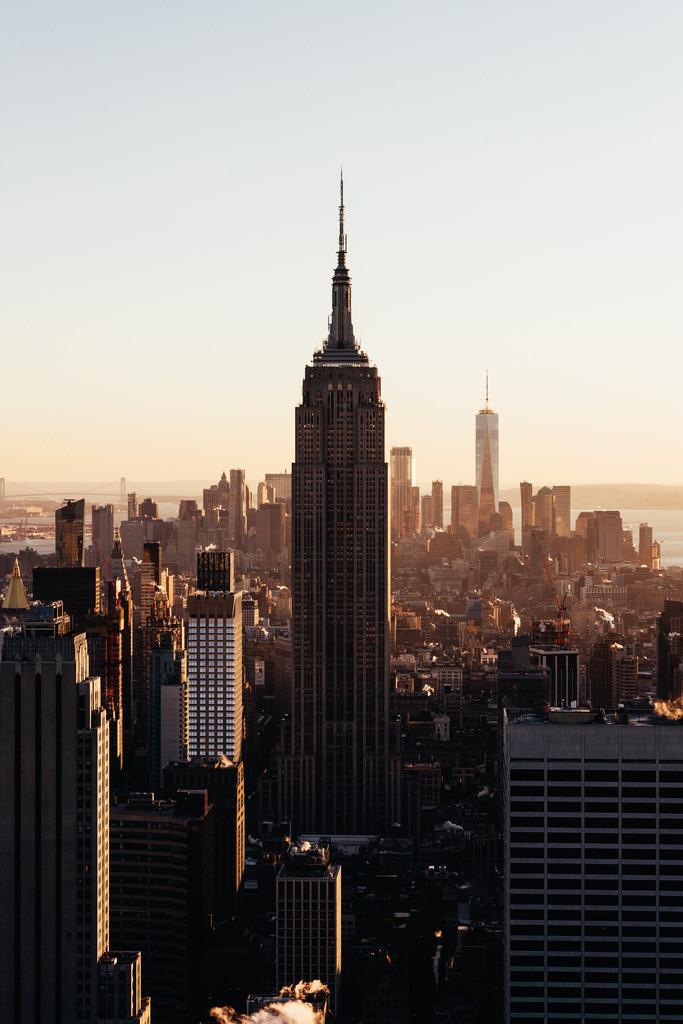 NYC classic_HQ