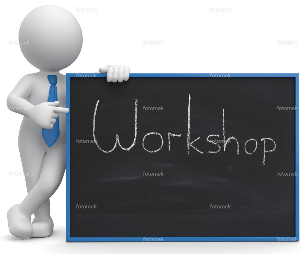 3d Männchen Workshop | 3d; männchen; workshop; schulung; weiterbildung; bildung; fortbilden; fortbildung; erklären; schulen; lernen; beibringen; beraten; beratung; informationen; information; informieren; details; einzelheiten; schritt für schritt; ztraining; trainer; schwarzes Brett; Anzeigetafel; tafel; auf dem neuesten Stand; weisse männchen; schwarz; anzeigen; darstellen; aufzeigen; zeigefinger; thema