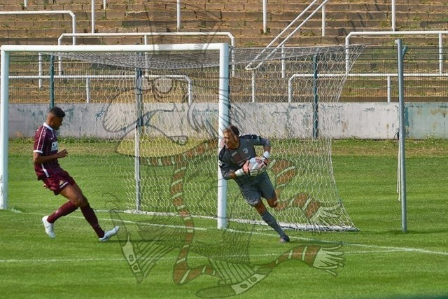 BFC Dynamo vs. FC Carl Zeiss Jena 076