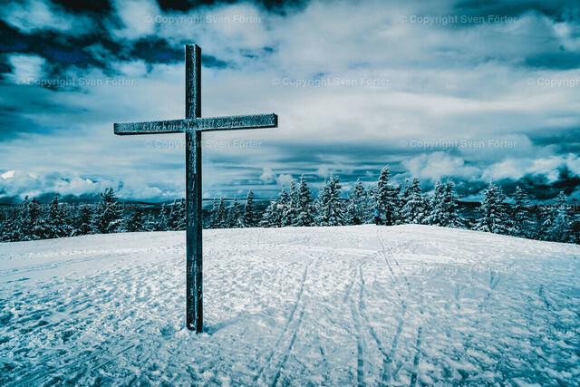 Natur_Winter_Schneekopf_012021-00093
