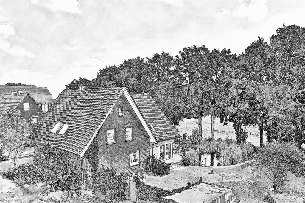 Haus Bild 027