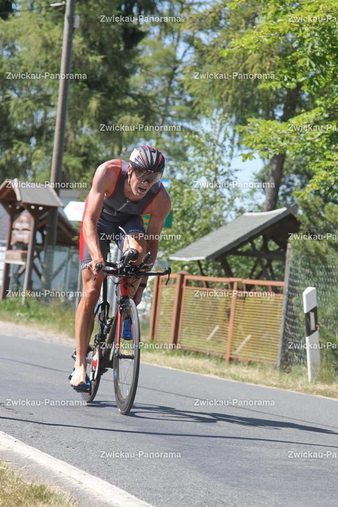 2019_KoberbachTriathlon_Jedermann_rk427