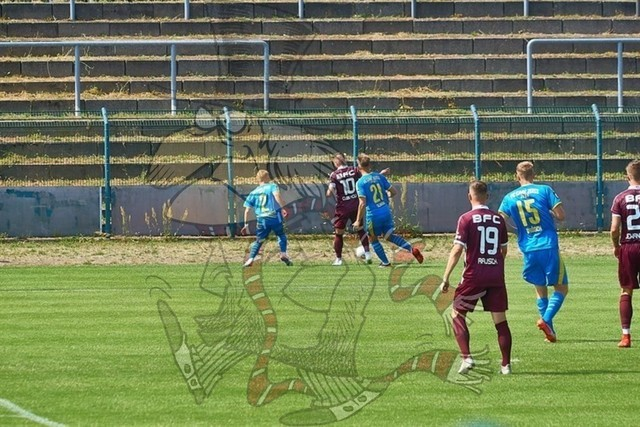 BFC Dynamo vs. FC Carl Zeiss Jena 024